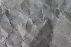 Rückseitiger Boden Stockbild