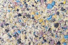 Rückseitiger Boden Stockbilder