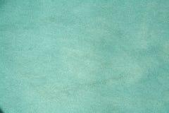 Rückseitiger Boden des Tuches lizenzfreies stockbild