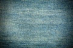 Rückseitiger Boden des Tuches lizenzfreie stockfotos