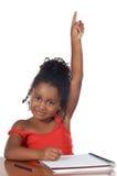 ręce podnoszące dziewczyny obrazy royalty free