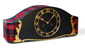 ręczna robota zegara zdjęcie royalty free