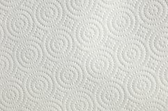 ręcznik diagonalny Zdjęcie Stock