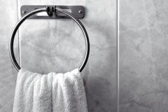 ręczniki fotografia royalty free