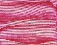 Ręka malujący akrylowy sztuki tło Obraz Stock
