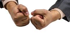 Ręka, nadgarstek, palce, kciuk, phalange, odizolowywający, tło, gwóźdź, emocje obrazy stock