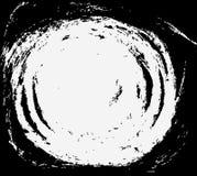 Ręka rysująca tekstura Fotografia Stock
