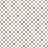 Ręka rysujący stylowy etniczny bezszwowy wzór abstrakcjonistycznego tła abstrakcjonistyczny geometryczny ilustracyjny kształtów w Zdjęcia Stock