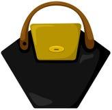 ręka torby Obrazy Stock