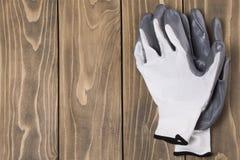 rękawiczka zdjęcie stock