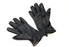 rękawiczki Obrazy Stock