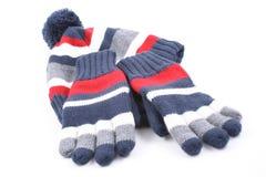 rękawiczki wpr, zdjęcia stock