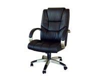 ręki krzesła biuro Obrazy Stock