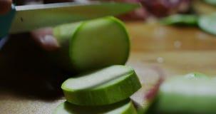 rżnięte zucchini akcje strzelają w 4k, 6k postanowieniu profesjonalista agencją lub, karmowi włoscy przemysły i profesjonalistów  zbiory wideo