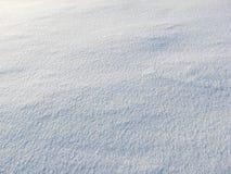 r Ένας τομέας καλύπτεται συνολικά με το χιόνι στοκ φωτογραφίες με δικαίωμα ελεύθερης χρήσης