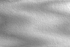 r λαμπρός γκρίζος της ασημένιας σύστασης φύλλων αλουμινίου διανυσματική απεικόνιση