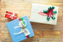r Χαρούμενα Χριστούγεννα και hap Στοκ φωτογραφίες με δικαίωμα ελεύθερης χρήσης