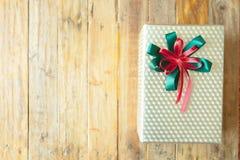 r Χαρούμενα Χριστούγεννα και hap Στοκ εικόνες με δικαίωμα ελεύθερης χρήσης