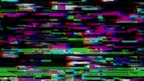 r 显示器错误 错误录影 r o r 向量例证