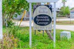 r стоковое изображение rf