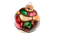 ręcznie robiony ornament zdjęcia royalty free