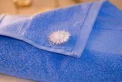 ręcznik Obraz Stock