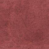 Ręcznikowa tkaniny tekstura dla CG Zdjęcie Stock
