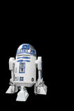 R2D2 Stockfotos