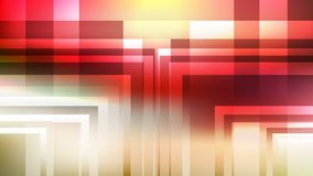R?d orange ljus f?r illustrationgrafik f?r bakgrund h?rlig elegant bakgrund f?r design royaltyfri illustrationer