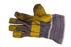 rękawiczka Fotografia Royalty Free