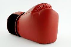 rękawiczka bokserska Obraz Stock