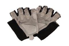 rękawiczki Obrazy Royalty Free