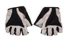 rękawiczki Zdjęcie Royalty Free