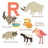 R listu zwierzęta ustawiający abecadło anglicy marzną lekkich fotografii obrazki bierze technologię używać był również zwrócić co ilustracji
