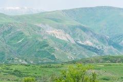 r r o kazakhstan foto de stock