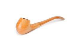 rørrökning Royaltyfria Bilder