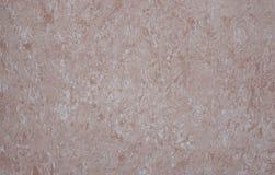 R??owy marmurowy tekstury t?o, abstrakt marmurowej tekstury naturalni wzory dla projekta zdjęcia stock
