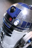 R2D2 Stock Image