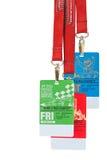 A raça da noite de Singapore F1 passa Sept 2011 fotos de stock