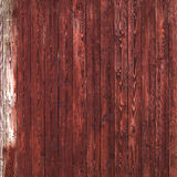 Raad, boom, omheinings achtergrondmuur grunge stof Royalty-vrije Stock Afbeeldingen