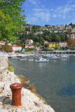 Rabac,Istria,Croatia Stock Images