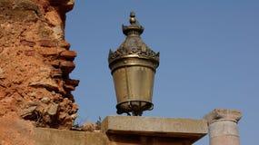 Rabat Stock Images