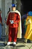 rabat för främre mohamed morocco slott kunglig fyrkant vi Royaltyfri Fotografi