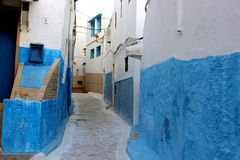 Rabat Royalty Free Stock Images