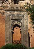Rabat, Morocco Stock Photography