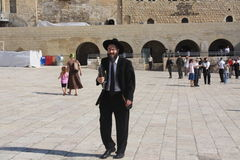 Rabbin Photos stock