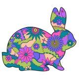 Rabbit 2 Stock Image
