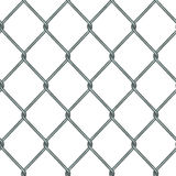 Rabitz Grid Background Pattern. Vector Stock Images