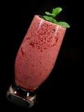 Raccolta dei cocktail - brezza di C Fotografie Stock