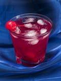 Raccolta dei cocktail - l'Eden Fotografie Stock
